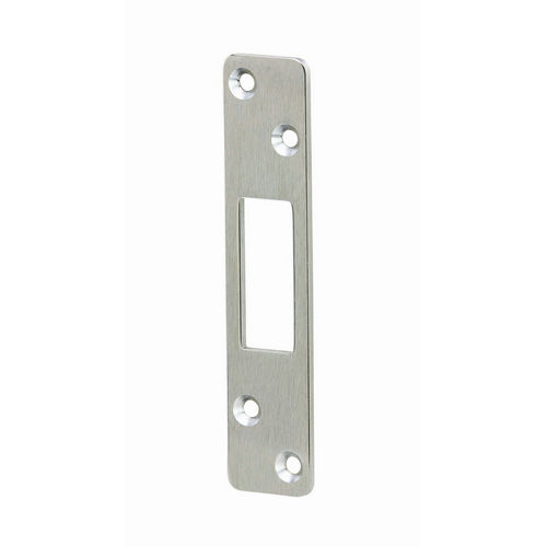 Adams Rite 22-0690 Mounting Plate