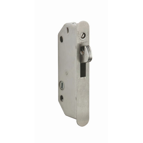 Adams Rite 5017-00 Deadlock (41-0199-00)