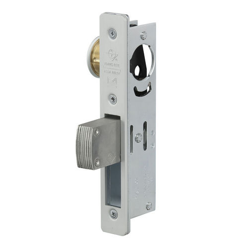 Adams Rite MS1850S-250-313 MS Deadlock, Dark Bronze