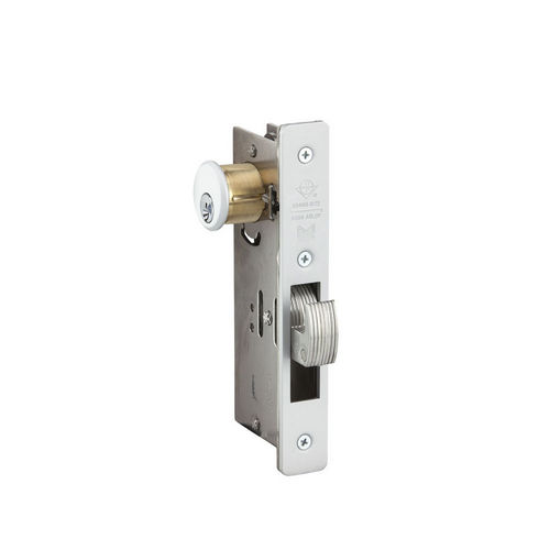 Adams Rite MS1950-250-313 MS Deadlock, Dark Bronze