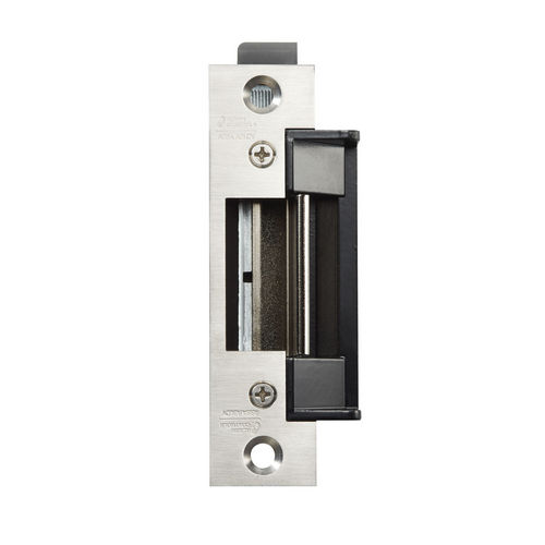 Alarm Controls AES-100 Electric Door Strike