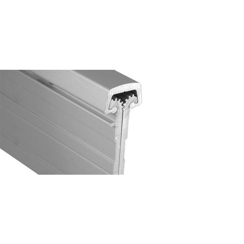 McKinney MCK-25HD Heavy Duty Continuous Geared Hinge 79