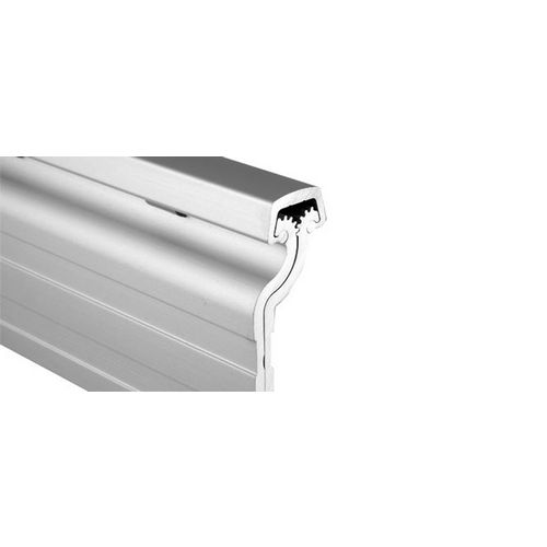 McKinney 28HD Continuous Hinge 120