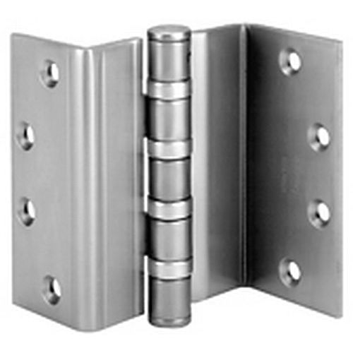 McKinney T4A4795-QC2 Electric Hinges 4-1/2
