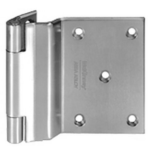 McKinney TA797 Full Surface Hinge 5