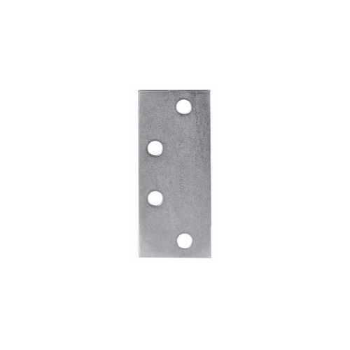 McKinney BP-10 Half Surface Hinge 4-1/2