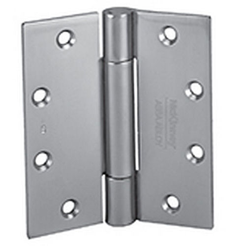McKinney T714 Full Mortise Hinge 4