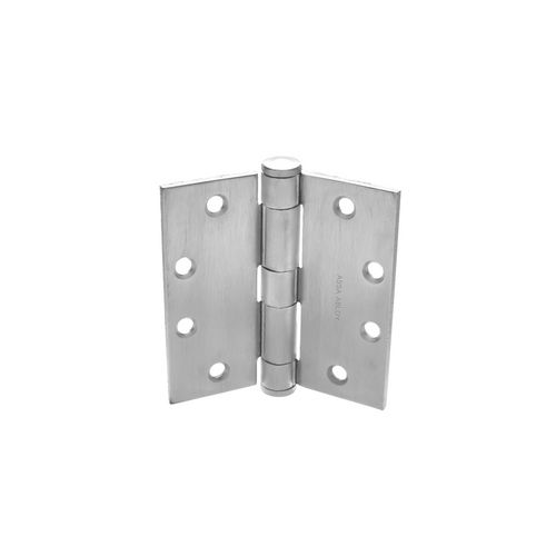 McKinney TCA3786 Full Mortise Hinge 4-1/2
