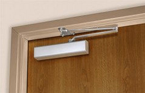 Norton Unij8501 Door Closer Hardwarelocker Com