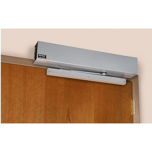 Norton 5740 Pull Side Mounting Low Energy Door Operator