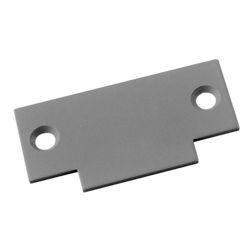 Rockwood SF160 Strike Filler Plate 1-1/8