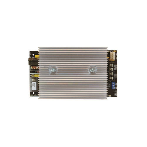 Securitron AQD6B Power Supply Board 6A, 12/24 VDC, Supervised