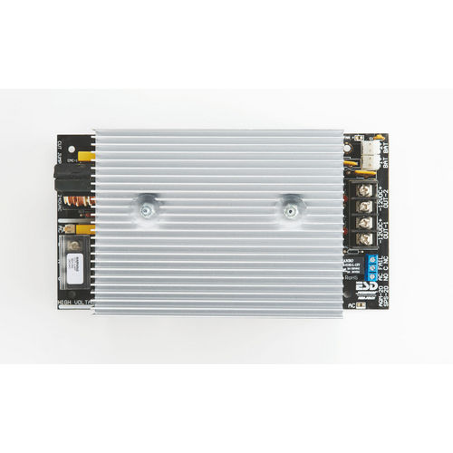Securitron AQM20B Power Supply Board 20/10A, 12/24 VDC