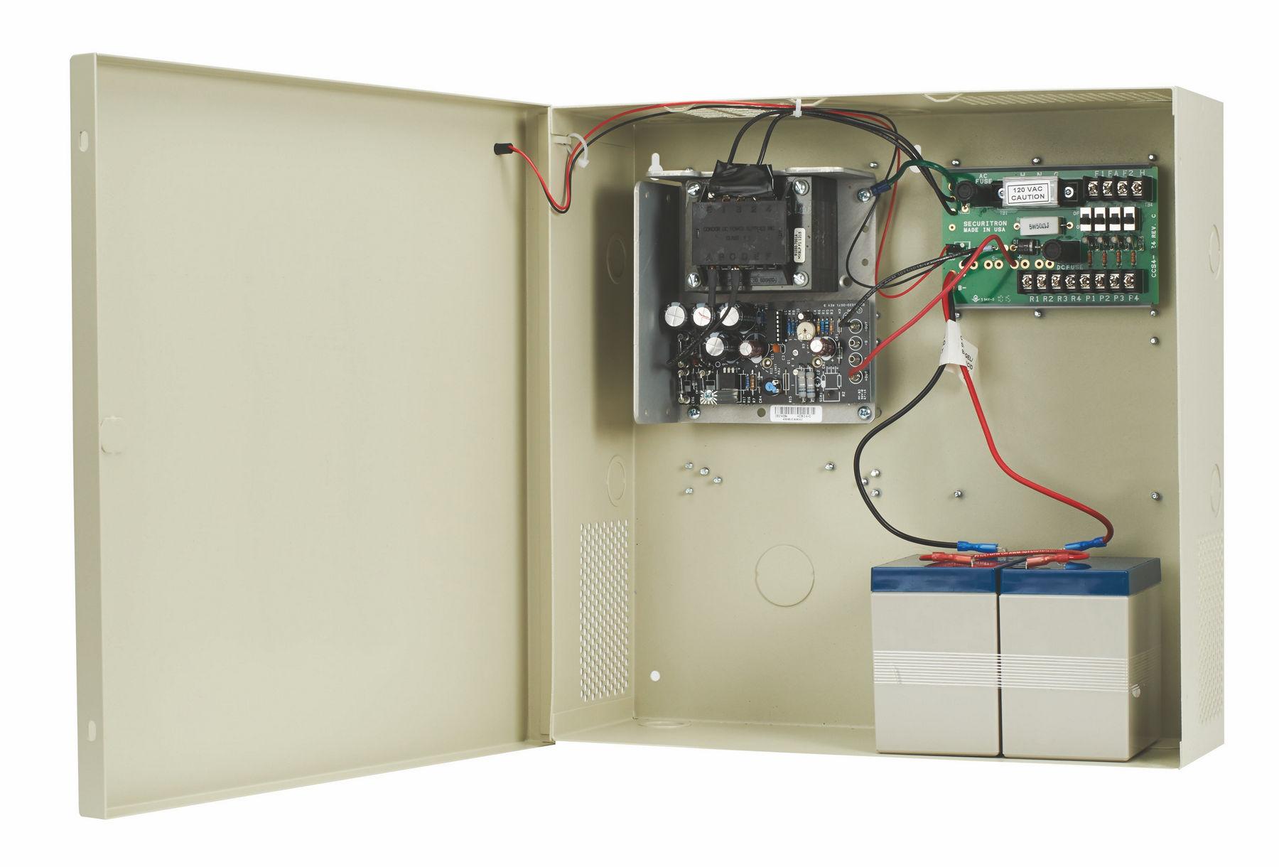 securitron wiring diagrams wiring diagram article  securitron wiring diagrams #11