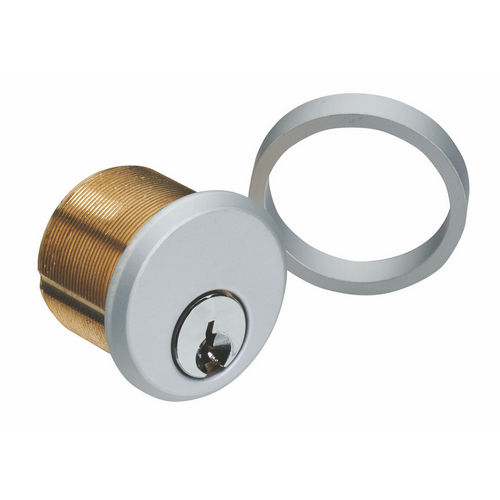 Securitron GMC Gate Lock Mortise Cylinder