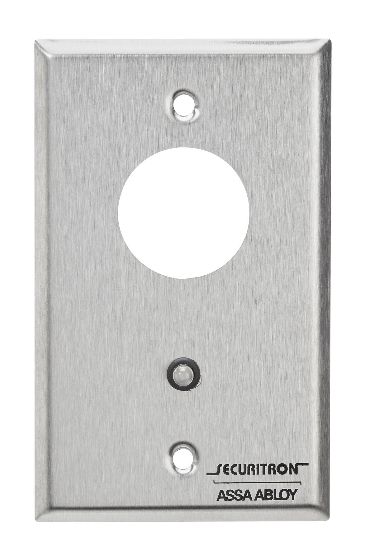 Securitron Mkapz Mortise Key Switch With Audible Alternate Double Assa Abloy Wiring Diagrams 37 Off