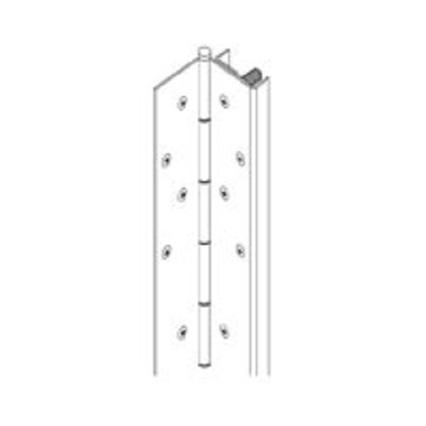 Markar HG305 Hinge/Guard Pin and Barrel Hinge